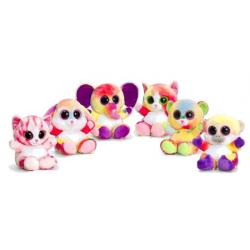 25cm Keel Toys Fashion...