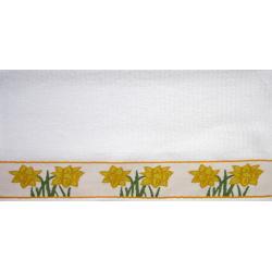 Daffodil Towelling Kitchen...