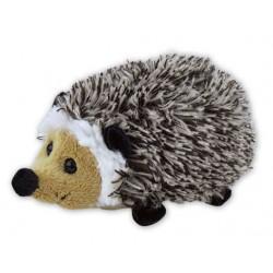 14cm Hedgehog