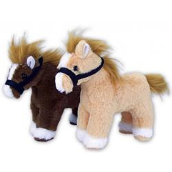 22cm Horses 2 Assorted