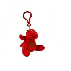 copy of Mini Sitting Dragon