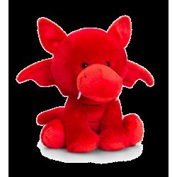 14cm Pippins Dragon