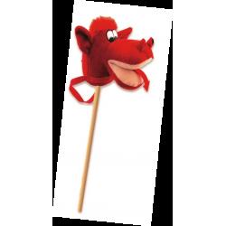 Hobby Dragon Toy