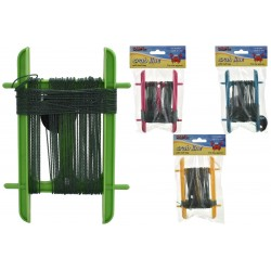 """5.5"""" Crab Fishing Line With..."""