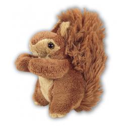 13cm Squirrel