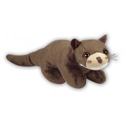 13cm Otter