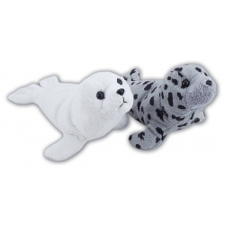 13cm Seals