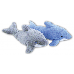 13cm Dolphins