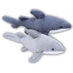 13cm Sharks