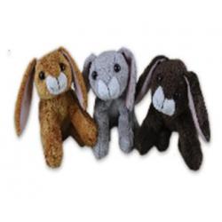 13cm Rabbits