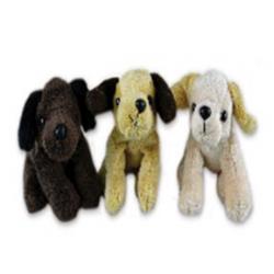 13cm Dogs