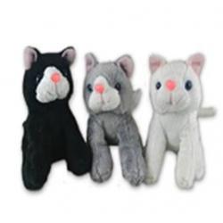 13cm Cats