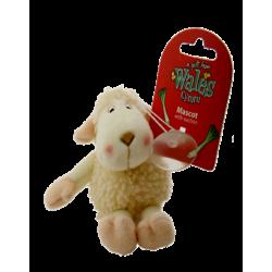 Window Sucker Sheep