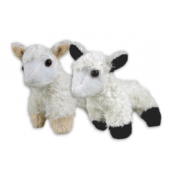 13cm Sheep