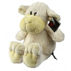 40cm Sheep Toy from 0+
